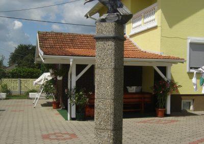 Ostala betonska galanterija (14)