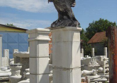 Ostala betonska galanterija (15)