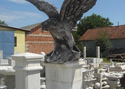 Ostala betonska galanterija (16)