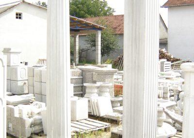 Ostala betonska galanterija (17)