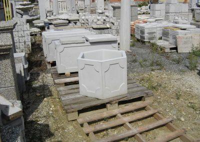 Ostala betonska galanterija (3)