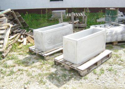 Ostala betonska galanterija (4)
