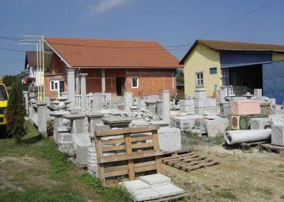 Ostala betonska galanterija (5)