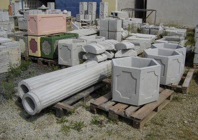 Ostala betonska galanterija (7)