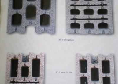 Proizvodnja betonskih blokova (10)