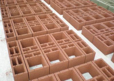 Proizvodnja betonskih blokova (6)