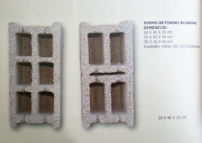 Proizvodnja betonskih blokova (7)