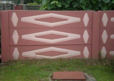 Stupovi i ograde (58)