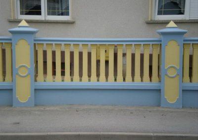 Stupovi i ograde (62)
