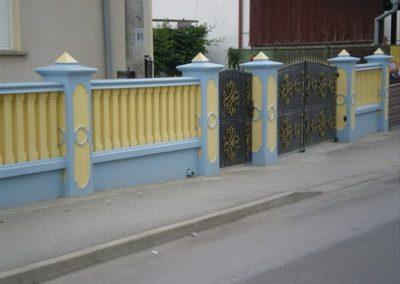 Stupovi i ograde (64)